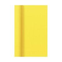 Bild Tischtuchrolle -  uni, 1,25 x 10 m, gelb