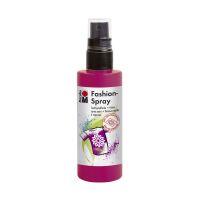 Bild Fashion-Spray Himbeere 005, 100 ml