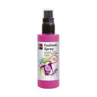 Bild Fashion-Spray Pink 033, 100 ml