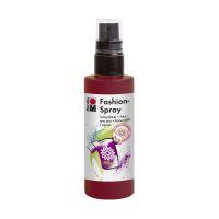 Bild Fashion-Spray Bordeaux 034, 100 ml