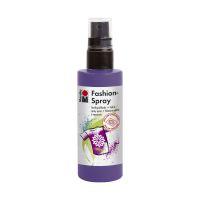 Bild Fashion-Spray Pflaume 037, 100 ml
