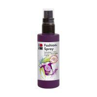 Bild Fashion-Spray Aubergine 039, 100 ml