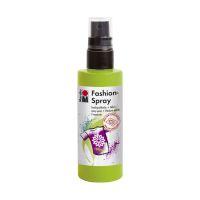 Bild Fashion-Spray Reseda 061, 100 ml