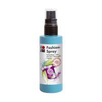 Bild Fashion-Spray Karibik 091, 100 ml