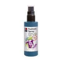 Bild Fashion-Spray Petrol 092, 100 ml