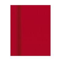 Bild Tischtuchrolle -  uni, 1,18 x 10 m, rot