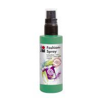 Bild Fashion-Spray Minze 153, 100 ml
