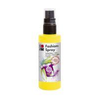 Bild Fashion-Spray Sonnengelb 220, 100 ml