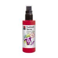 Bild Fashion-Spray Rot 232, 100 ml