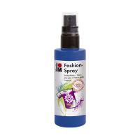 Bild Fashion-Spray Marineblau 258, 100 ml
