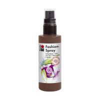Bild Fashion-Spray Kakao 295, 100 ml