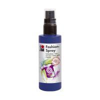 Bild Fashion-Spray Nachtblau 293, 100 ml