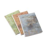 Bild Einsteckalbum Traveler mini - 12,5 x 16,5 cm, sortiert
