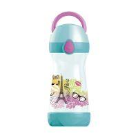 Bild Trinkflasche Kids CONCEPT Paris - 430 ml