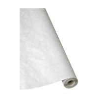 Bild Tischtuchpapier-Rolle - Damast, 1,00 m x 25 m, hochweiß
