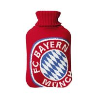 Bild Wärmeflasche Logo