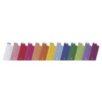 Bild Tischtuchpapier-Rolle - uni, 1,00 m x 10 m, flieder