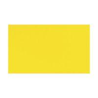 Bild Tischdecke -  uni, 84 x 84 cm, gelb