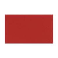 Bild Tischdecke -  uni, 84 x 84 cm, rot