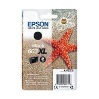 Bild Epson Druckerpatrone '603XL' schwarz 8,9 ml