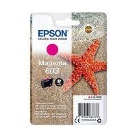 Bild Epson Druckerpatrone '603' magenta 2,4 ml