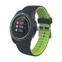 Bild Smartwatch SW-500 - Activity Tracker