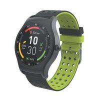 Bild Smartwatch SW-450 - Activity Tracker