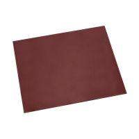 Bild Schreibunterlage SYNTHOS - 65 x 52 cm, rot