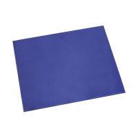 Bild Schreibunterlage SYNTHOS - 65 x 52 cm, blau
