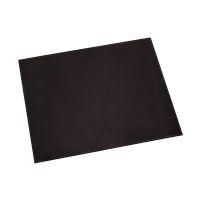 Bild Schreibunterlage SYNTHOS - 65 x 52 cm, schwarz