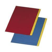 Bild Tafelschoner Original Scolaflex, rot