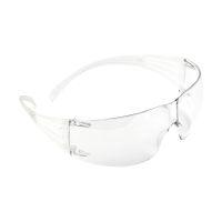 Bild Schutzbrille SecureFit - transparent