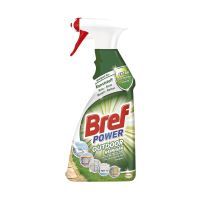 Bild Bref Power Outdoor Reiniger - 500 ml