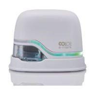 Bild COLOP e-mark® Beschriftungsgerät weiß