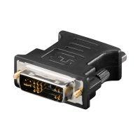Bild Analoger DVI-A/VGA Adapter
