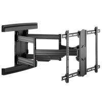 Bild TV-Wandhalterung Pro FULLMOTION (L) wide Range
