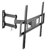 Bild TV-Wandhalterung Basic FULLMOTION (L)