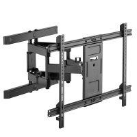 Bild TV-Wandhalterung Pro FULLMOTION (XL)