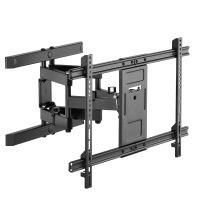 Bild TV-Wandhalterung Pro FULLMOTION (L)