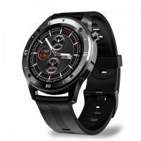 Bild Smarte Armbanduhr FontaFit 500CH Teso schwarz