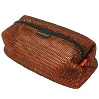 Bild Mesh Accessories Pouch (EKF823)