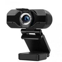 Bild Webcam 1080P Full HD mit eingebautem Mikrofon