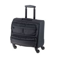 Bild Business Laptop Overnight Trolley RONNEY -  anthrazit