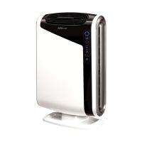 Bild Luftreiniger AeraMax® DX 95 - groß