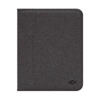 Bild Schreibmappe COLLEGE - A4, schwarz, für Standard- und Collegeblöcke