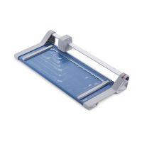 Bild Rollen-Schneidemaschine 507 - Schnittlänge 320 mm, blau