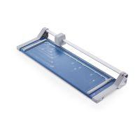Bild Rollen-Schneidemaschine 508 - Schnittlänge 460 mm, blau