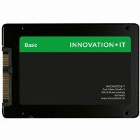 Bild Innovation IT 00-240999 Internes Solid State Drive 2.5