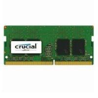 Bild Crucial 4GB DDR4 Speichermodul 1 x 4 GB 2400 MHz