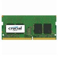 Bild Crucial 8GB DDR4 2400 MT/S 1.2V Speichermodul 1 x 8 GB 2400 MHz